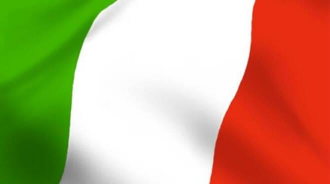 Bandiera-Italiana.jpg