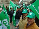 Confederazione_Italiana_Agricoltori.jpg