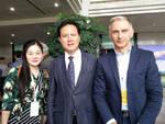 Enrico_Stefanelli_con_il_Ministro_della_Cultura_cinese.jpg