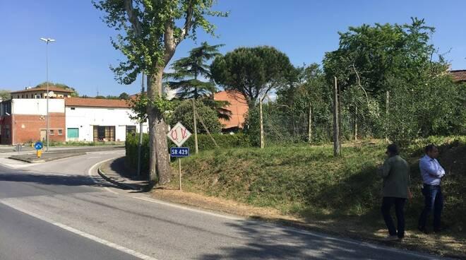 fontanella_sr429_area_percorso_pedonale5.jpg