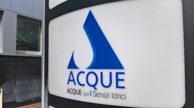 ingresso_Acque_Spa.jpg