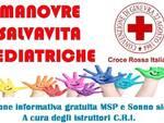 lezione_manovre_pediatriche.jpg
