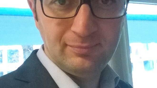 Nicola_Parrini_-_SCA_Italia_HR_Director.jpg
