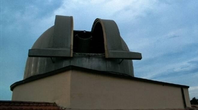 osservatorio_tavolaia.jpg