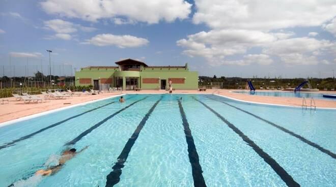 piscina_le_barbate.jpg