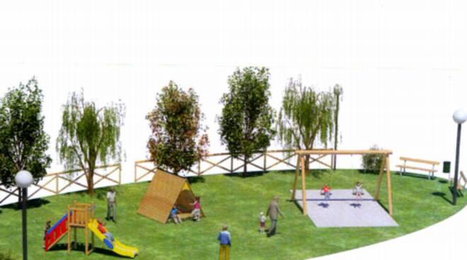 progetto_giardini_staffoli.png