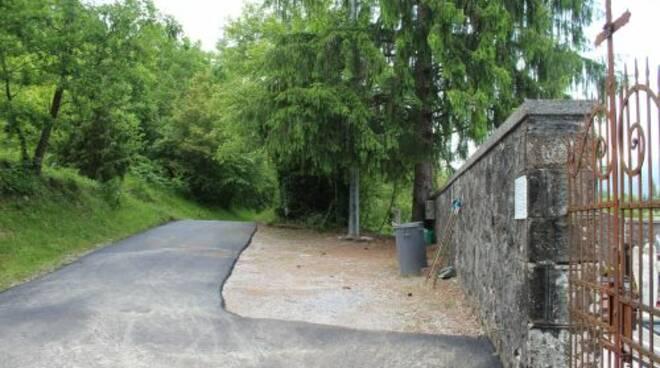 strada_cimitero_Antisciana.JPG