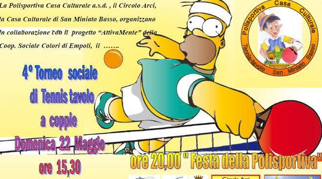 tennis_tavolo_polisportiva_casa_culturale_san_miniato_basso.png