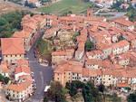 centro_storico_santa_maria_a_monte.jpg