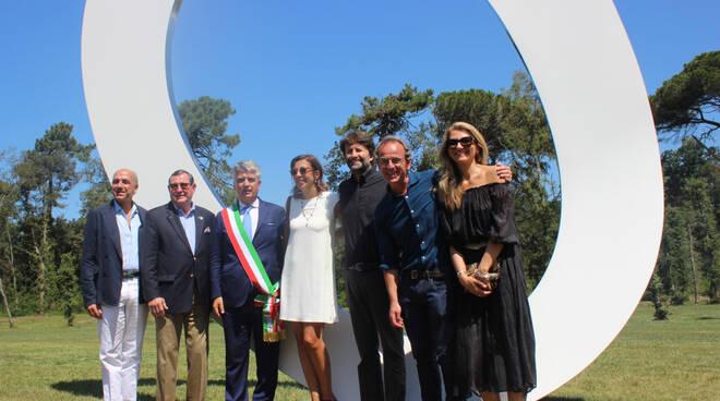Foto_inaugurazione_Prasto_Versiliana.jpg