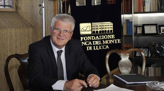Il_presidente_della_FBML_Oriano_Landucci.JPG