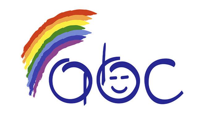 logo_abc_rimpicciolito_1102x350.jpg