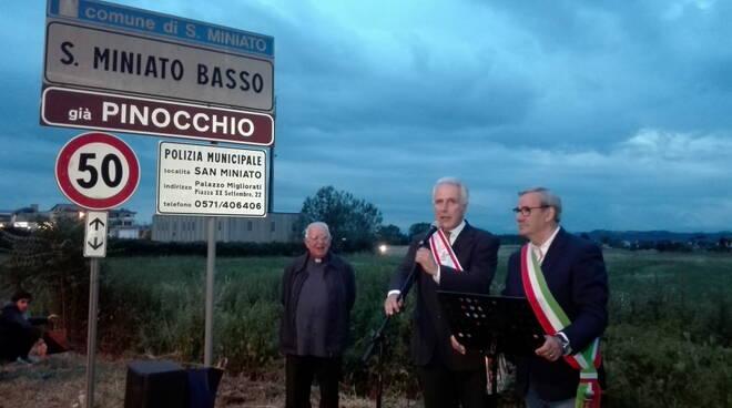 Pinocchio_San_Miniato_Basso_4.jpg