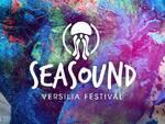 Sea_Sound_Festival.jpg