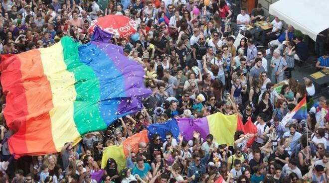 Toscana_Pride.jpg