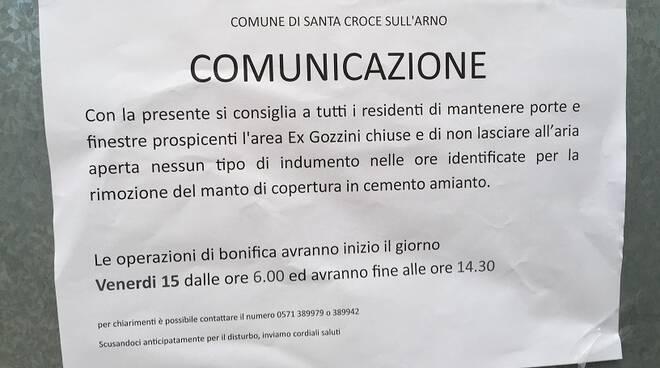avviso_gozzini.jpg