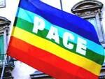 bandiera-della-pace_1.jpg
