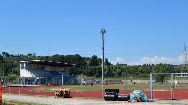 Campo_sportivo_1.jpg