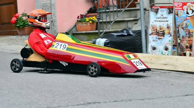 corsa_carretti_montopoli.jpg