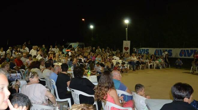festa_del_donatore.jpg