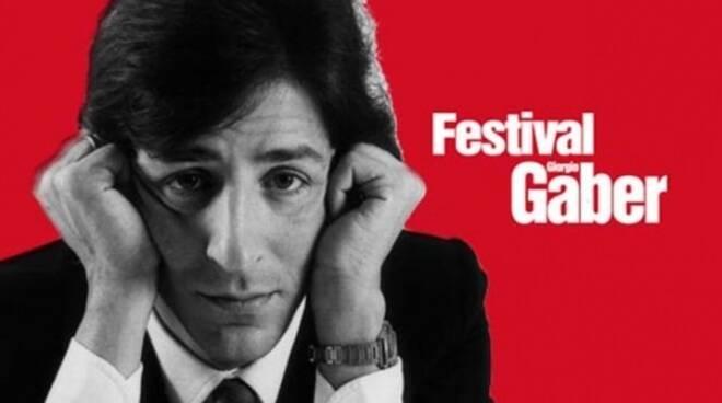 Festival-Gaber.jpg