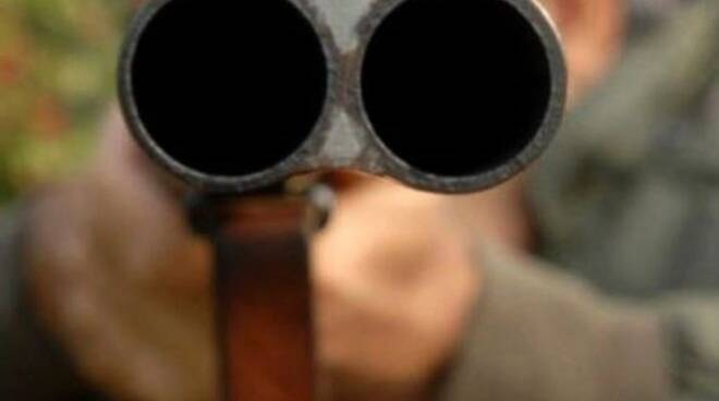 fucile.jpg