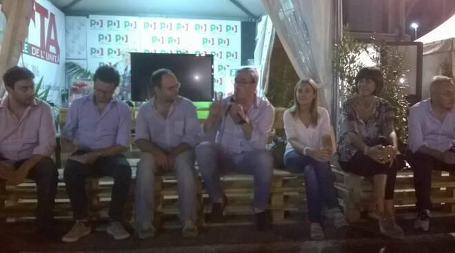 giunta_san_miniato_dibattito2.jpg