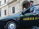 guardia_di_finanza_3.jpg