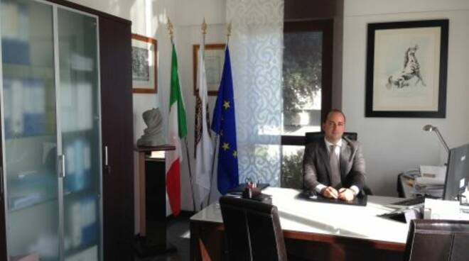 Il_presidente_Roberto_Capobianco.JPG