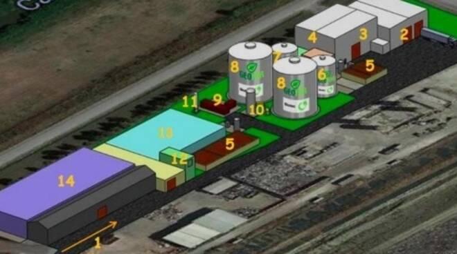 impianto_compostaggio_pontedera_1.jpg
