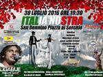 italia_nostra_1.jpg