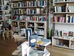 libreria-barbagianni-cuoio-in-diretta_2.jpg