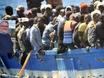 migranti-profughi_6_GUIDI.jpg
