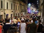 notte_bianca_pontedera_2016_13.jpg