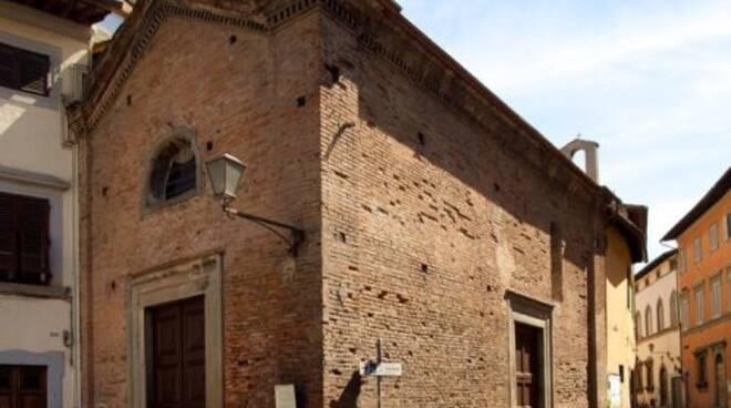 oratorio-di-San-Rocco.jpg