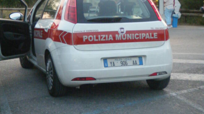 poliziamunicipalevg.jpg