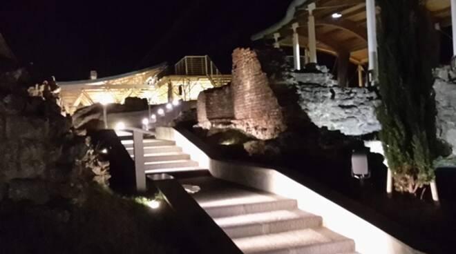 santa_maria_monte_Complesso_Archeologico_La_Rocca.jpg