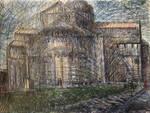 Umberto_Vittorini_-_Abside_del_Duomo_1920_-_tecnica_mista_su_cartone.jpg