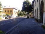 Via_Matteo_Civitali.png