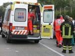 ambulanza_3.jpg