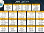 calendario_girone_A.jpg