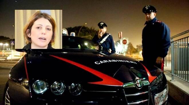 carabinieri_deidda.jpg