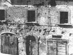 Casa_mitragliata_in_Santa_Croce_001.jpg