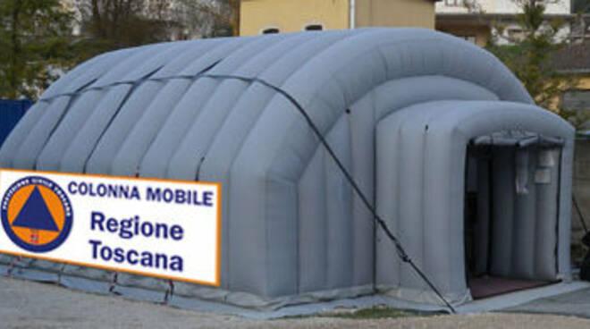 Colonna_mobile_-_tenda_segreteria.jpg