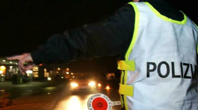 controlli-polizia-stradale.jpg