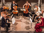 Foto_concerto_Pietrasanta_Festival_Musica.jpg