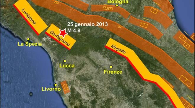 garfagnana_sismica.jpg