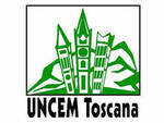logo_uncem.jpg