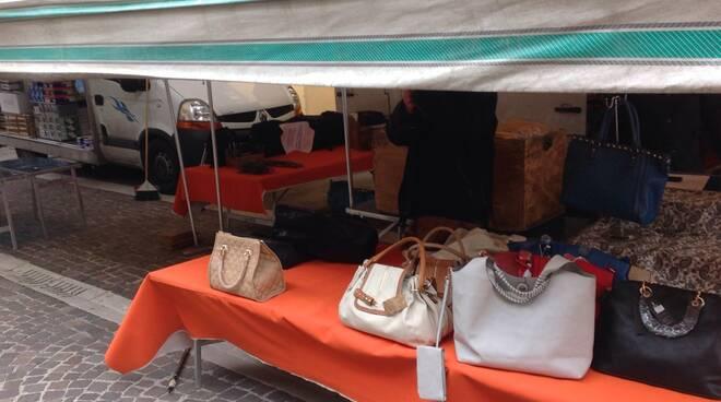 mercato__5.jpg