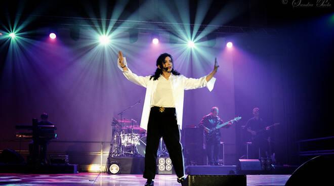 Michael-Jackson-Tribute-6.jpg